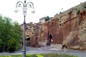 porta_maggiore