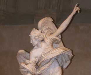 Orvieto, entro l'anno torneranno in Duomo tutte le statue barocche.