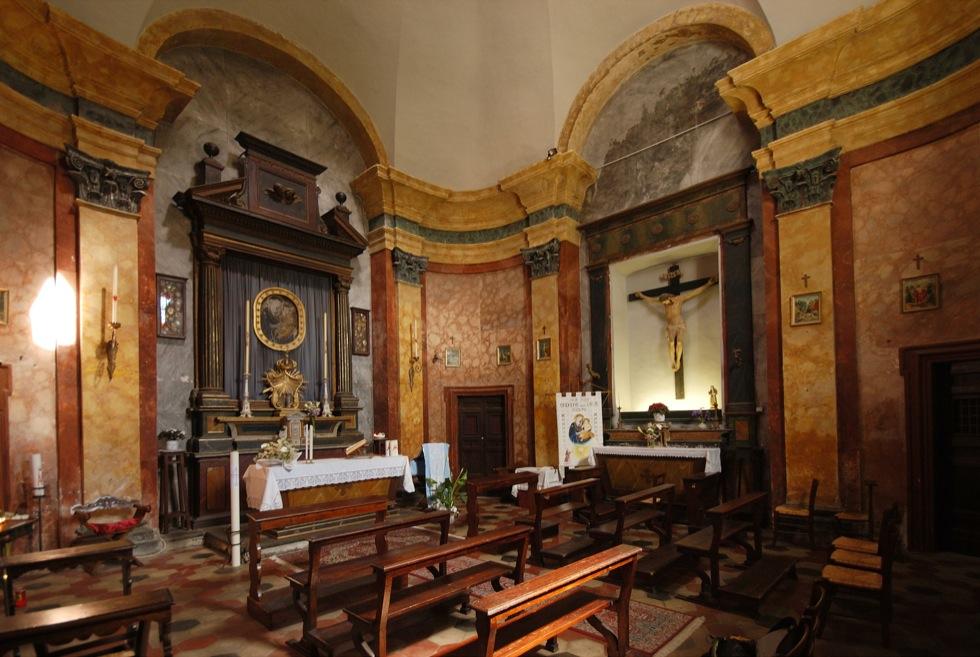 Chiesa-Madonna-della-Cava