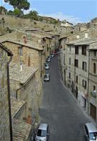 _wsb_138x200_Or-Via-della-Cava